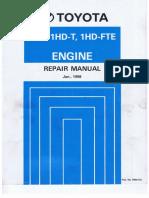[TOYOTA]_Manual_de_Taller_Reparacion_1HZ_1HDT_1HDFTE_Toyota_Land_Cruiser_Ingles.pdf