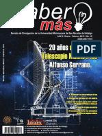 No_19.pdf