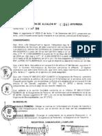 resolucion241-2010