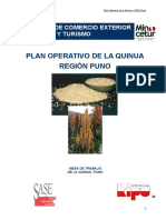 POP_Quinua_Final_Puno.doc