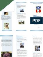 lugares turisticos de ica.pdf