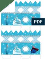 Personalizado Frozen.docx