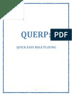 querp_preview(1).pdf