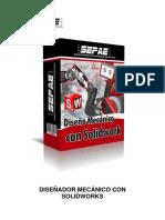 Sumilla de Solidwork.pdf
