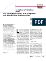 1509529165145_Complexe_initiation.pdf;filename_= UTF-8''Complexe%20initiation (1)