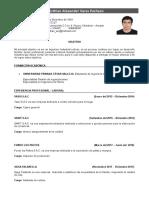 curriculum-vitae-cris.doc
