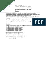 TRABAJOS PRACTICOS  1, 2 y 3.pdf