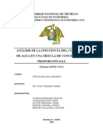 PRACTICA-I-CONO-DE-ABRAMS.docx