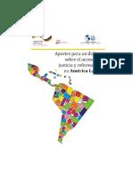 aportes de dialogo en america latina.pdf
