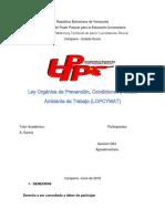 Analisis Lopcymat Sección G04 - Copia
