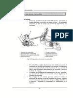 Bomba de combustible sumergida.pdf