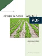 NOTICIAS-DA-AENDA-ABR2018.pdf
