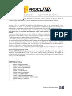 Proclama-Vision.pdf