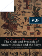 An-illustrated-dictionary-of-the-gods-and-symbols-of-Ancient-Mexico-and-the-Maya.pdf