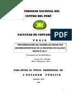 PDF_TESIS