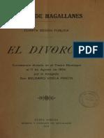 Ateneo de Magallanes el divorcio.pdf