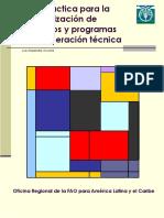 Guía Práctica para la Sistematización.pdf