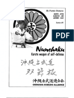 weapon-nunchaku.pdf