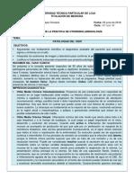 INFORME PRÁCTICA OTORRINOLARINGOLOGÍA.docx