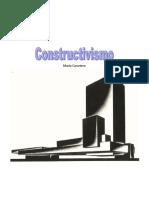 1625864685.Que_es_el_constructivismo (1).pdf