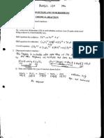 1 - Atoms, molecules and stoichiometry.pdf
