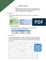 Informe Tecnico_SANTA ROSA