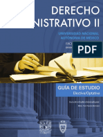 Derecho_Administrativo_II_5_semestre.pdf