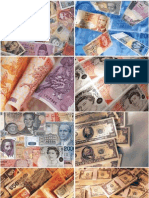 20 Money (Bank Notes) Wallpaper 1600×1200