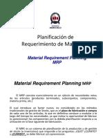 PP 6 MRP (1)