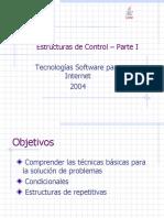 Estructuras de Control Parte I - Modulo I (6).ppt