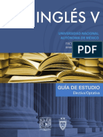 Guia Ingles VI