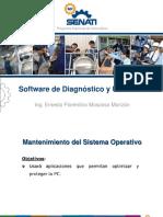 01._Mantenimiento del Sistema Operativo.pdf
