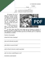 3. Textos. Comprensión Lectora.pdf
