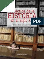 Arelas-La Didactica en La Historia