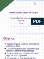 Interfaz Grafica de Usuario - Modulo I (10)
