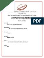 Algoritmos 2da Actividad.pdf