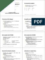 01-Codifica binaria-Esercizi (1)