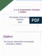 Interfaz Grafica de Usuario - Modulo II (11)