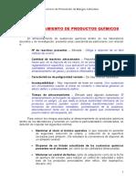 almacenamiento_productos_quimicos.pdf