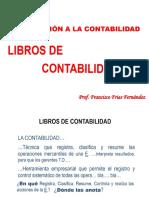 INTRODUCCIÓN A LA CONTABILIDAD LIBROS DE.pdf