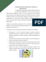 ULTIMA-UNIDA Orientacion Educativa.docx
