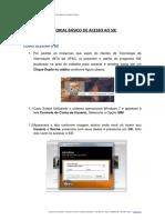 TUTORIAL BASICO DE ACESSO AO SIE.pdf
