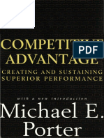 Competitive-Advantage.pdf