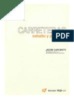 carreteras-estudio-y-proyecto-jacob-carciente.pdf