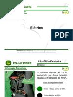 08 - Sistema Elétrico 7
