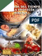 medida_del_tiempo_en_la_profecia_biblica.pdf