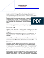 manifesto caranguejos com cérebro.pdf