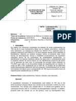 calculos-de-informa-asa-4.docx