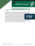 CSWA_Exam_Practice_Questions.pdf