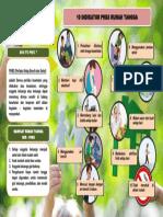 BROSUR PHBS RUMAH TANGGA.docx